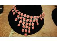Shazi Fashion (8) - Shopping