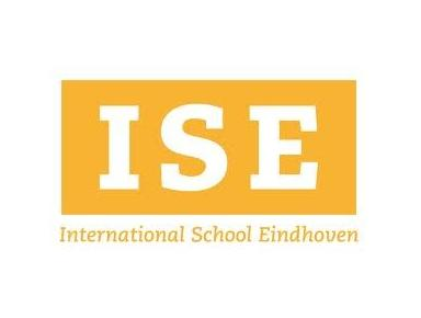 International School Eindhoven - International schools