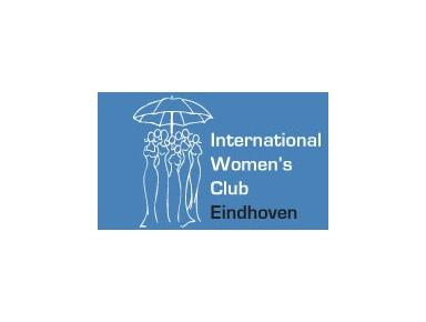International Women's Club Eindhoven - Expat Clubs & Associations