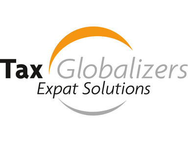 Tax Globalizers Expat Solutions B.V. - Relocation services