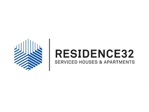 Residence32 - Serviced apartments