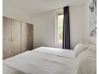 Residence32 (3) - Serviced apartments