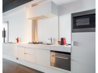 Residence32 (5) - Serviced apartments
