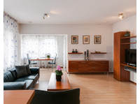 Residence32 (6) - Serviced apartments