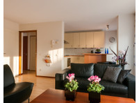 Residence32 (7) - Serviced apartments