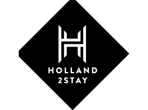 Holland2Stay - Accommodatie
