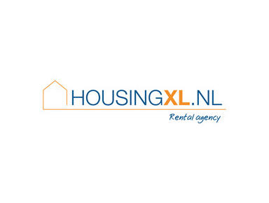 HousingXL.nl - Rental Agents