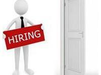 Tensflexwerk (1) - Recruitment agencies