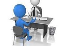 Tensflexwerk (5) - Recruitment agencies