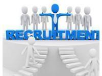 Tensflexwerk (6) - Recruitment agencies