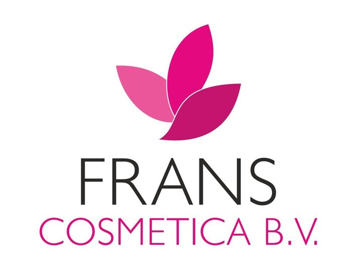 Frans Cosmetica B.V. - Business & Networking