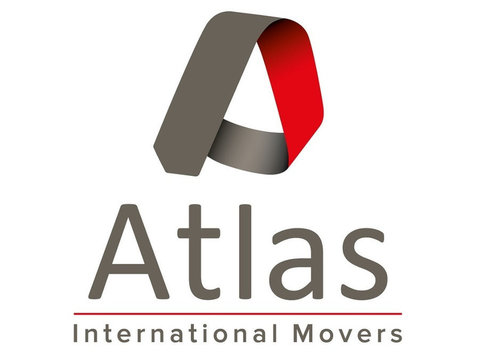 ATLAS INTERNATIONAL MOVERS - Removals & Transport