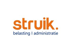 Struik belasting & adminstratie / Tax advisor - Tax advisors