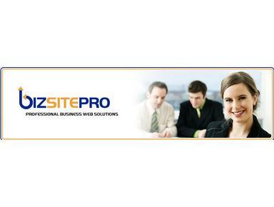Marlin Yard Business Consultancy - Consultancy