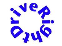 DriveRight International - Driving schools, Instructors & Lessons