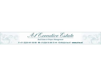 A1 Executive Estate - Accommodation services