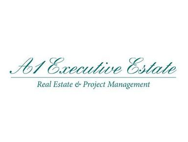 A1-Executive Estate - Estate Agents