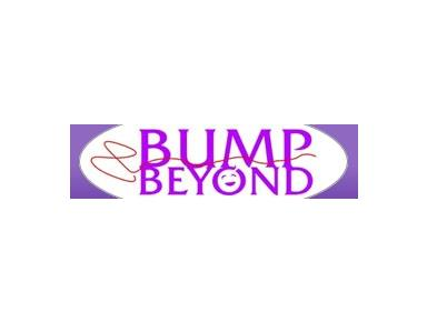 Bump and Beyond - Children & Families