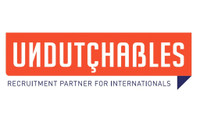 Undutchables Recruitment Agency - Recruitment agencies