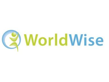WorldWise Expat Career & Life Coaching - Expat Clubs & Associations
