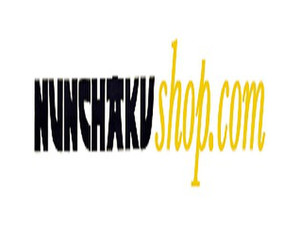 Nunchakushop - Shopping
