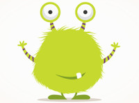 Mortgagemonster.nl - Mortgages for expats (1) - Mortgages & loans