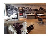 Beds & Bedding Amstelveen (1) - Shopping
