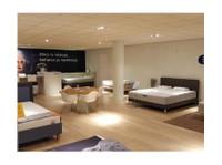 Beds & Bedding Amstelveen (2) - Shopping