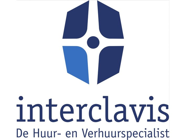 Interclavis - Rental Agents
