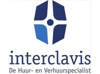 Interclavis - Rental Agents