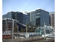 DTS Duijn's Tax Solutions (1) - Tax advisors