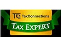 DTS Duijn's Tax Solutions (4) - Tax advisors