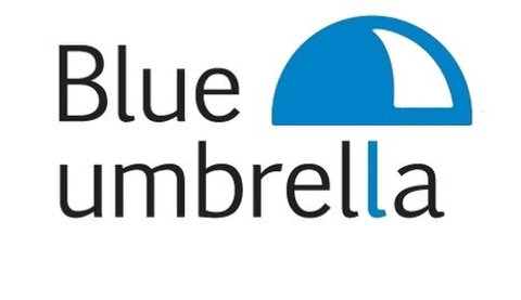 Blue Umbrella - Dutch Tax Matters - Consultores fiscais