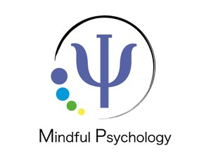Mindful Psychology Amsterdam - Psychologists & Psychotherapy
