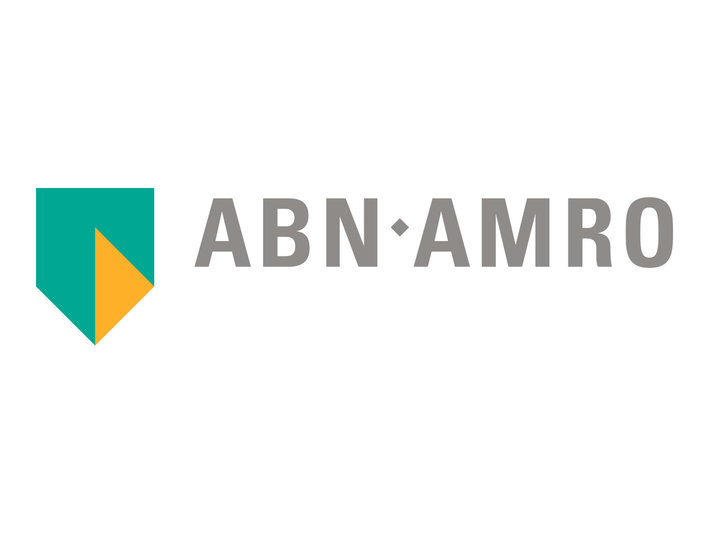 ABN AMRO - Experts in Expats - Banks