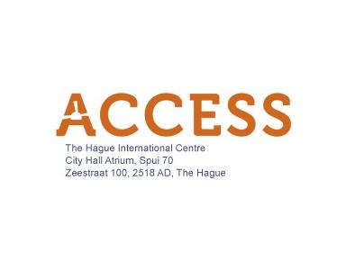 ACCESS The Hague - Expat Clubs & Associations