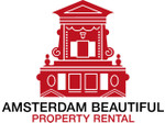 Amsterdam Beautiful Property Rental - Rental Agents