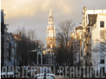 Amsterdam Beautiful Property Rental (2) - Rental Agents