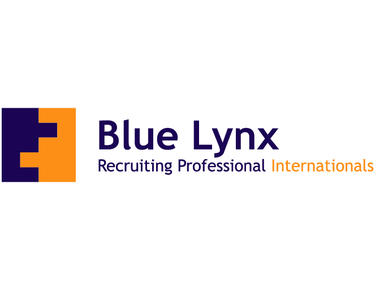 Blue Lynx - Recruitment agencies