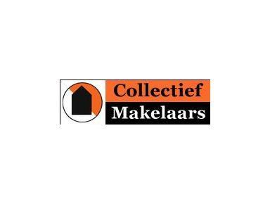 Collectief Makelaars - Makelaars