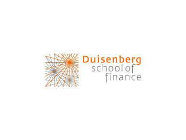 Duisenberg School of Finance - Business schools & MBAs