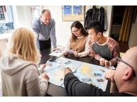 Dutch & Such (2) - Language schools