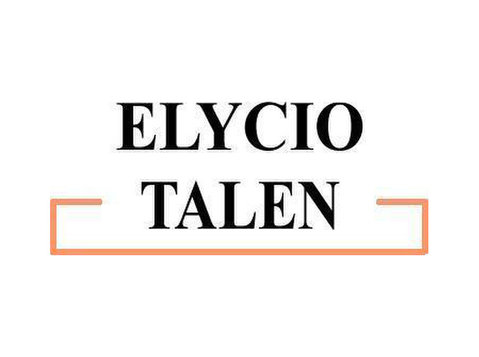Elycio Text & Translation - Translations