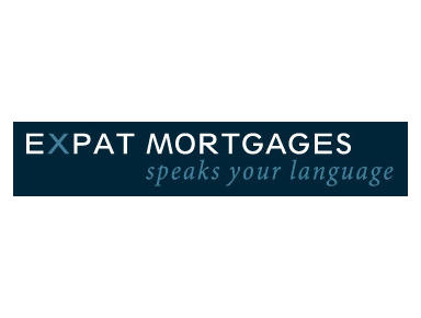 Expat Mortgages B.V. - Mortgages & loans