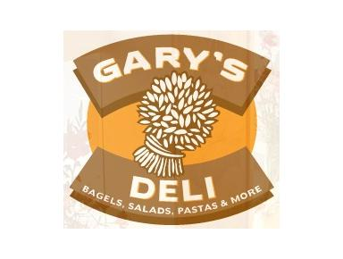 Gary's Deli - Restaurants