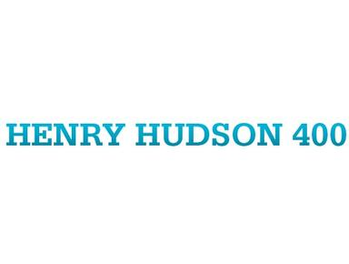 Henry Hudson 400 - Conference & Event Organisers