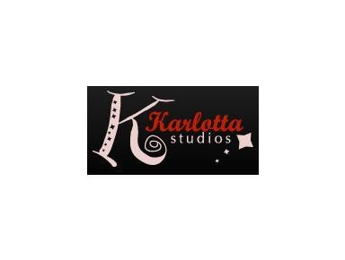 Karlotta Studios - Photographers