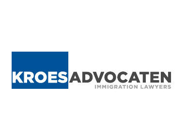 Kroes Advocaten - Lawyers and Law Firms