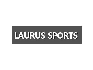 Laurus Sports - Football Clubs