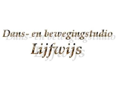 Lijfwijs dance studio - Sports